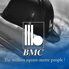 BMC QATAR W L L